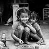 Siem Reap, Cambodia (2020)<br /> Original Fine Art Documentary Photograph by Michel Botman © north49exposure.com