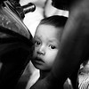 Battambang, Cambodia (2020)<br /> Original Fine Art Documentary Photograph by Michel Botman © north49exposure.com