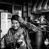 Phnom Penh Cambodia (2020)<br /> Original Fine Art Documentary Photograph by Michel Botman © north49exposure.com