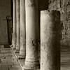 Jerusalem, Maximus Cardo, Old City, Jewish Quarter