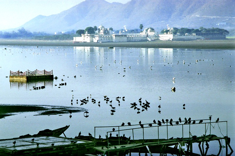 Udaipur,-Lake-Palace-Hotel-
