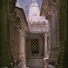 Ranakpur,-Jain-Temple