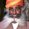Jodhpur,-portrait-of-a-Sikh