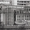View of Bund