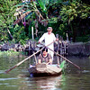 Copy of Chau Doc Mekong boat scene