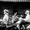 Saigon, Vietnam (2020)<br /> Original Fine Art Documentary Photograph by Michel Botman © north49exposure.com