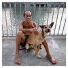 Saigon, Vietnam (2020).<br /> Original Fine Art Documentary Photograph by Michel Botman © north49exposure.com