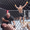 Hard Knocks Fighting Championship