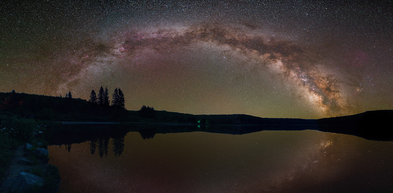 06262017 0001 to 0034 pano