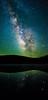 06092016 0229 to 0232 panorama
