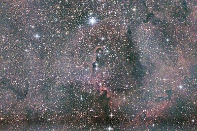 IC1369