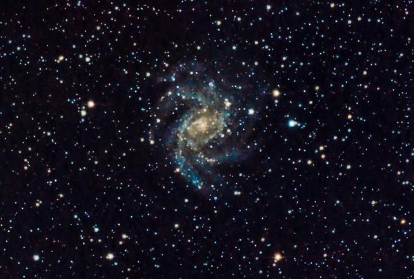 NGC6949
