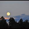 Full Moon Rising,