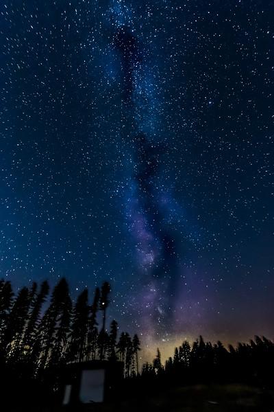 Milkyway Night-4652