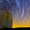 Mill of Stars