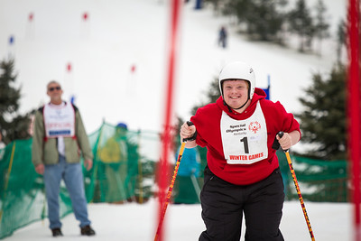Winter Special Olympics-January 29, 2013-305