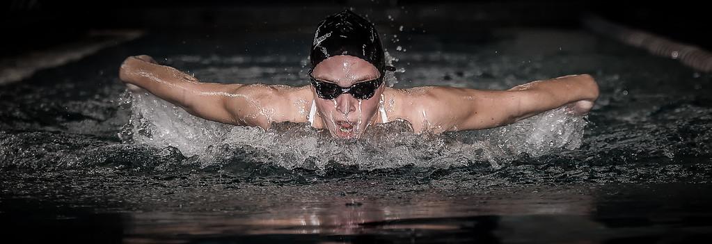 Courtney Swim Shoot-January 27, 2013-59-Edit-Edit