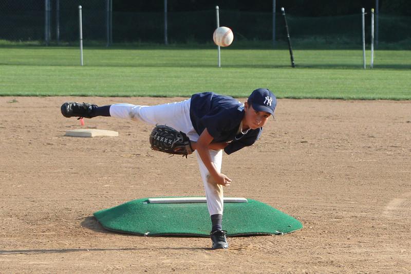 SECC Yankees Championship Game-June 24, 2011-2-screen