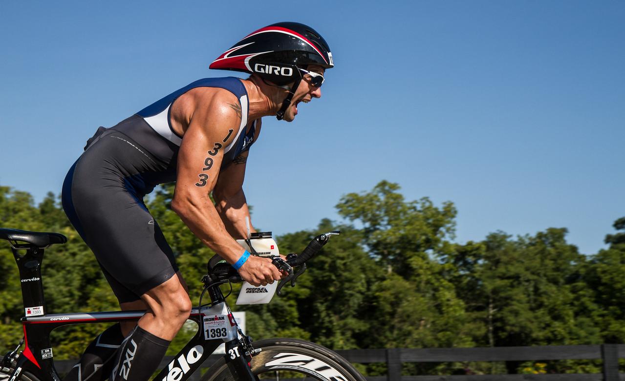 Ironman Louisville-August 25, 2013-91