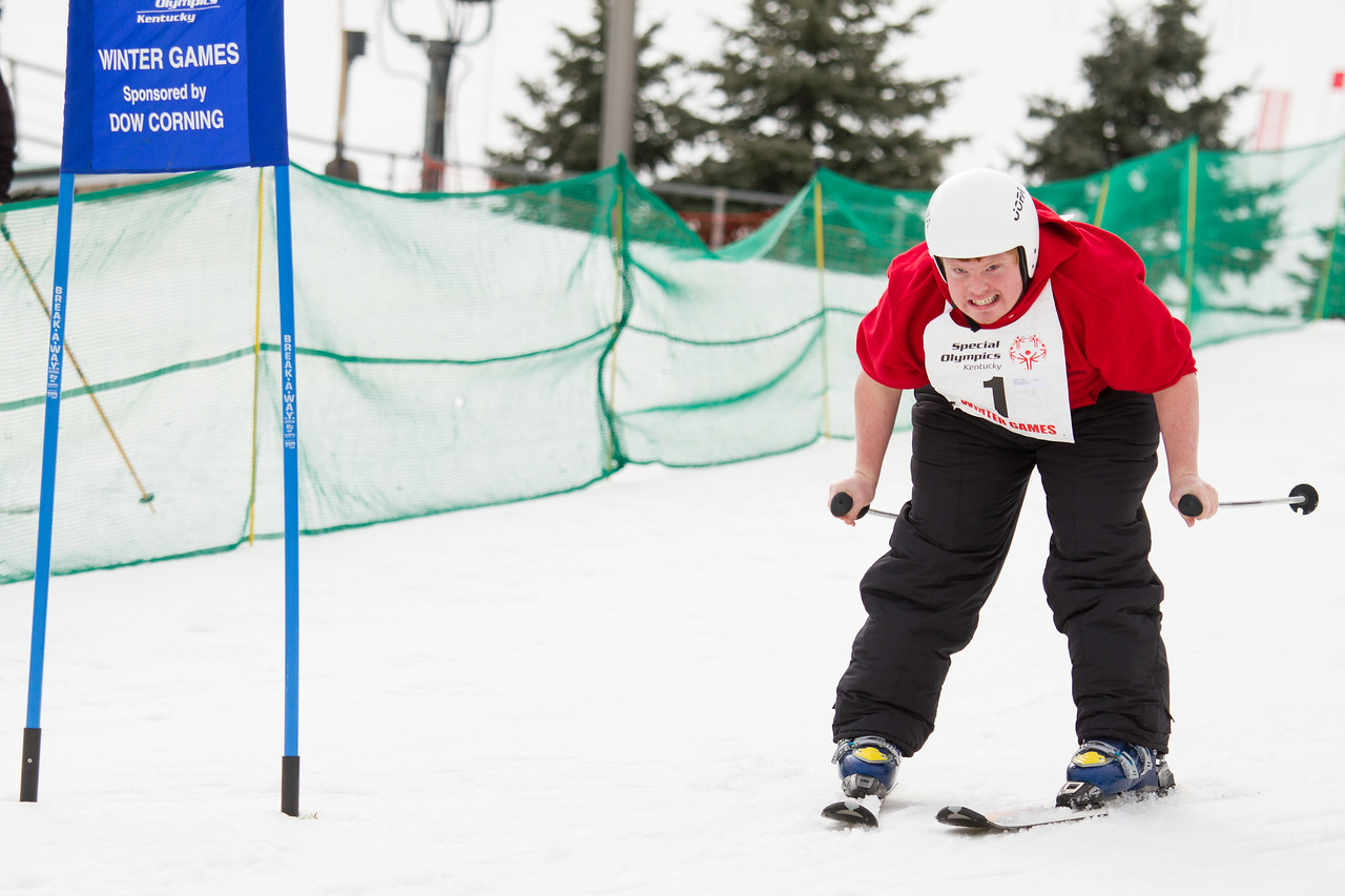 Winter Special Olympics-January 29, 2013-219