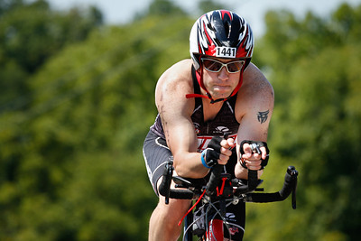 Ironman Louisville-August 25, 2013-1437