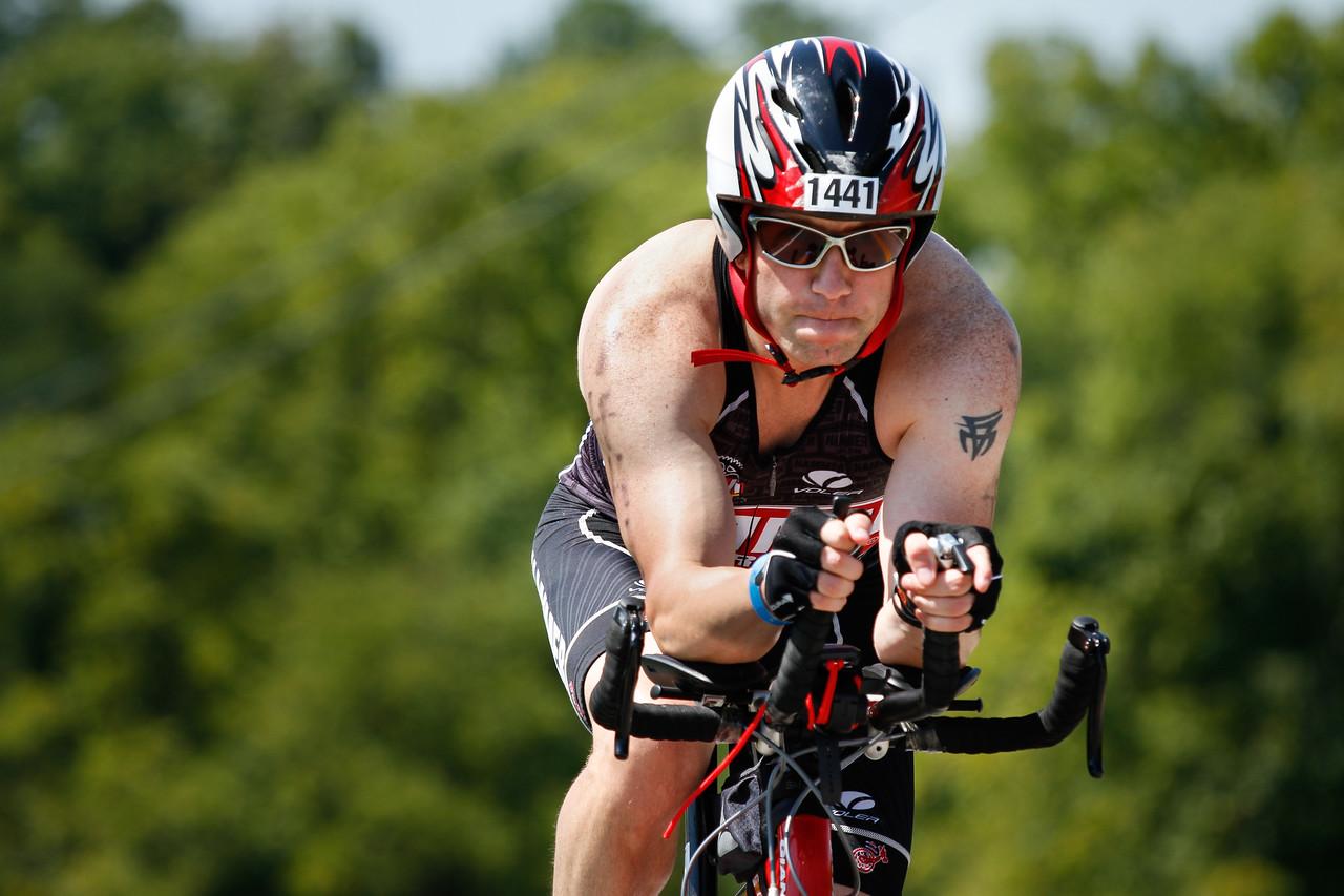 Ironman Louisville-August 25, 2013-1437