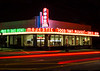 The Majestic Diner