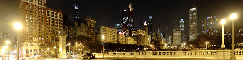 Chicago_Panoramic_Small