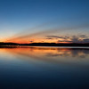 Teal_Lake