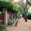 Hotel San Jose with Film - Austin, Texas