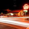 Matt's El Rancho - Austin, Texas