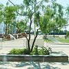 ACC Highland Campus - Austin, Texas