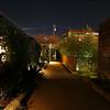 Hotel San Jose on South Congress - Austin, Texas