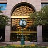 100 Congress, Downtown - Austin, Texas
