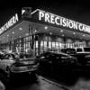 Precision Camera Glows - Austin, Texas
