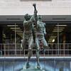 The Torchbearers, University of Texas - Austin, Texas