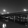 Interstate 35 #3 - Austin, Texas