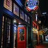 6th Street Scene - Austin, Texas