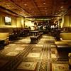 Bar, Driskill Hotel - Austin, Texas