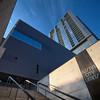 Austin City Limits + W Hotel - Austin, Texas