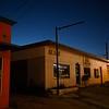 Basic Structures, Burnet Road - Austin, Texas