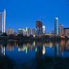 2010 Skyline - Austin, Texas