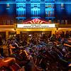 Paramount Theater, ROT Rally 2012 - Austin, Texas