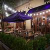 Cru Food & Wine Bar, 2nd Street District - Austin, Texas