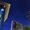 Blue Hour Trio - Austin, Texas