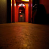 Red Fez Archways - Austin, Texas