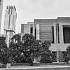 Federal Courthouse - Austin, Texas