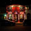 Affinity Tattoo, 6th Street - Austin, Texas