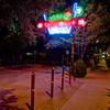 Guero's Colorful Neon, SoCo - Austin, Texas