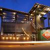 Red's Porch - South Lamar, Austin, Texas